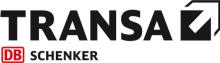 transa-logo-smartcrm-kunde