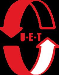 u-e-t-logo-smartcrm-kunde