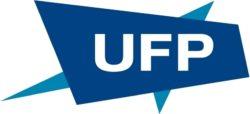 ufp-logo-smartcrm-kunde