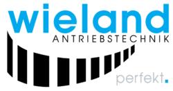 wieland-logo-smartcrm-kunde