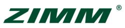 zimm-logo-smartcrm-kunde