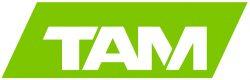 smartcrm-kunde_tam_logo